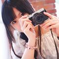 Photos: 映え?