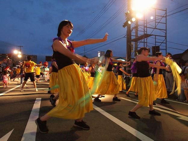 Photos: わくわく踊りの蝶 *a