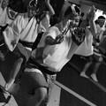 Photos: 同じ阿呆なら踊らにゃソンソン