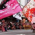 Photos: よさこい東海道 2017 -e