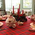 写真: 西洋館のクリスマス~ブラフ18番館 *h