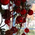 写真: クリスマスのおもてなし *c