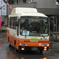 Photos: 【東武バス】 9915号車