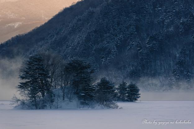 写真: 風景撮りの告白。#19