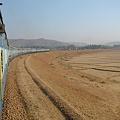 Photos: 汽車にゆられて。