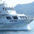 高速船とフェリー(3)H29,5,30