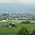 Photos: 北海道の風景
