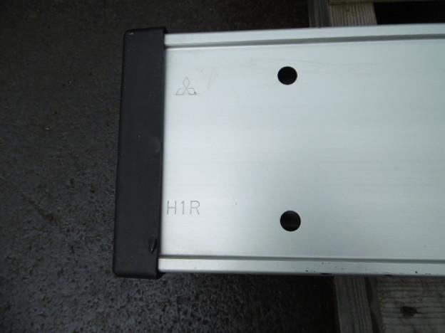 P1060324