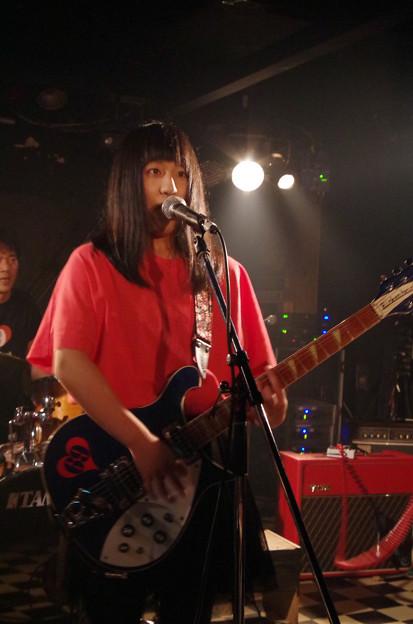 LOVE ROCK 067