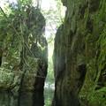 0719三段峡1滝2