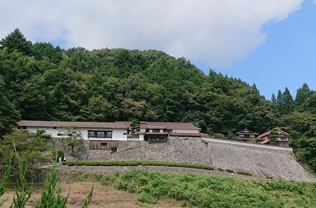 0914-3広兼邸1