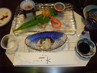 2009_0704忍と島根に一泊旅行0028
