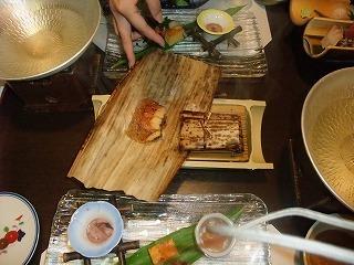 2009_0704忍と島根に一泊旅行0031