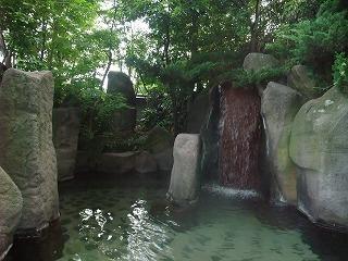 2009_0704忍と島根に一泊旅行0041
