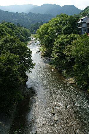 御岳渓谷090815-727