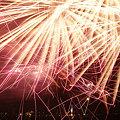 Photos: 光の祭典!(090822)
