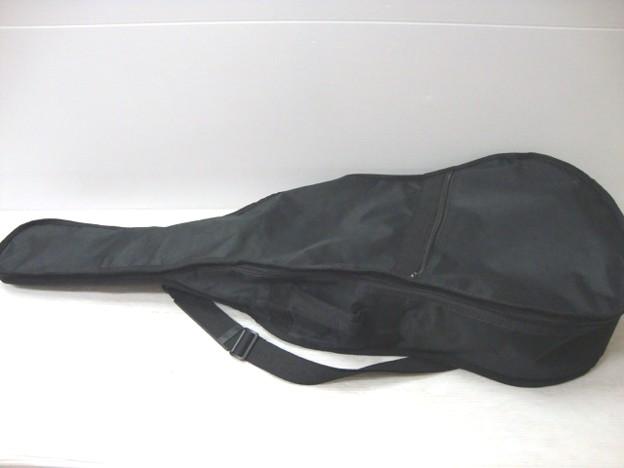 DSC05636