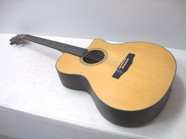 DSC05615