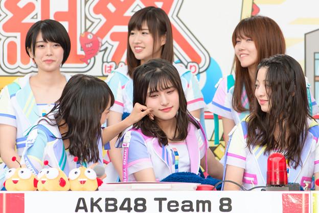 AKB48 Team8 東北エリア-4709