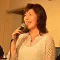 Photos: Yuriko.Eshima Portrait(2)