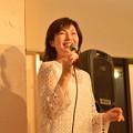 Photos: Yuriko.Eshima Portrait(9)