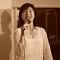 Photos: Yuriko.Eshima Portrait(10)