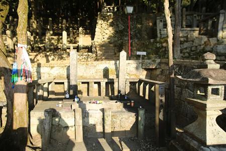 霊山護国神社 (4)