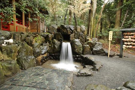 椿大神社 (6)