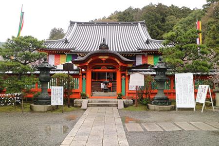毘沙門堂 (7)