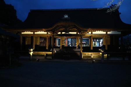 三井寺(園城寺) (5)