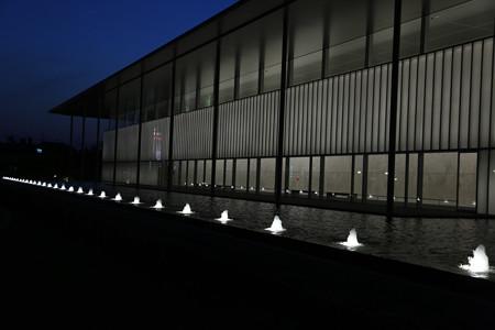 京都国立博物館 (2)