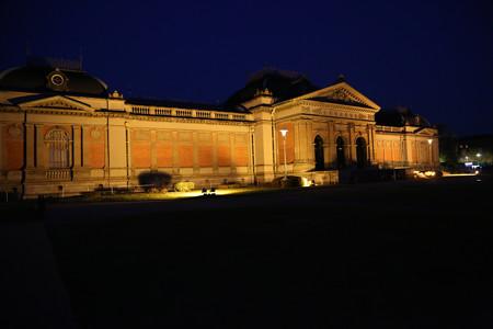 京都国立博物館 (4)