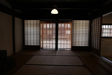 近江八幡市立資料館(郷土資料館・歴史民俗資料館) (3)