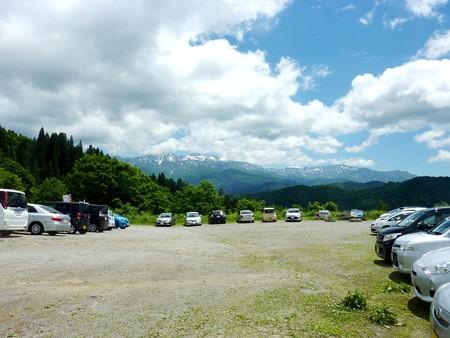 1-白山高山植物園