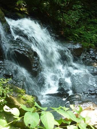 七つ滝-5