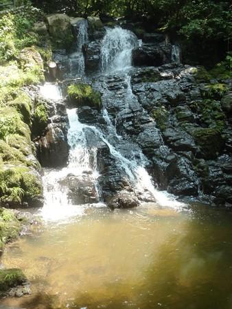 七つ滝-6