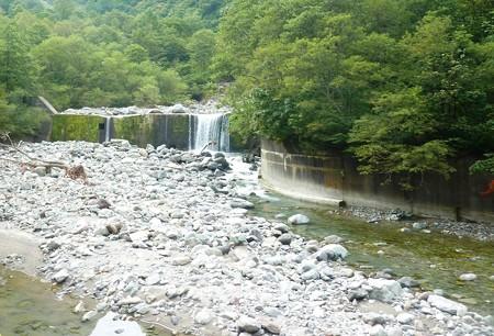 4-渓流釣