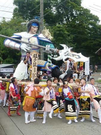 9-ほうらい祭り