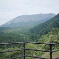 写真: GR2大山