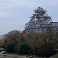 写真: 岡山