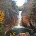 Photos: 仙娥滝