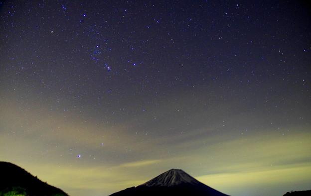 IMGP8549 冬の星座