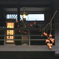 奈良井宿 03