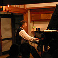写真: ピアノ1