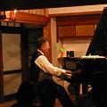 Photos: ピアノ1