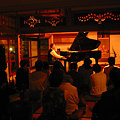 Photos: ピアノ2