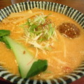 Photos: こだわり山椒の坦々麺@薫寿