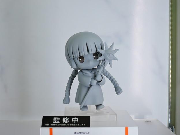 京まふ02 ククリ