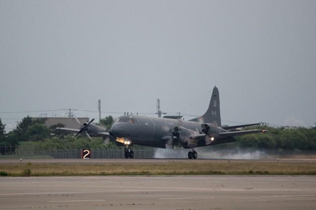 カナダ空軍