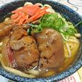 Photos: ソーキそば
